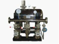 WFY无负压供水设备