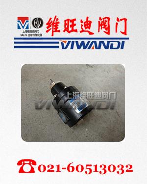 WVC-400气锁阀|WVC-400SN1气锁阀|WEIR气锁阀