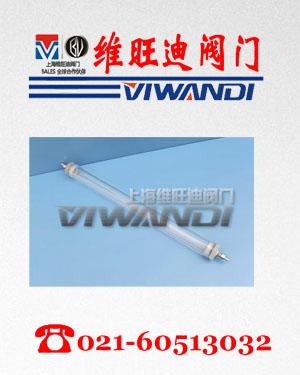 TZ215交换柱|TZ215有机玻璃离子交换柱|上海TZ215有机玻璃离子交换柱