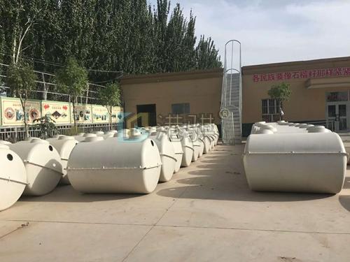 【济南农村改厕方案】厕所高压冲水器-港骐