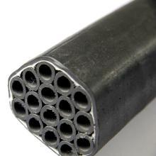 矿用束管厂家,单芯束管