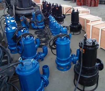132KW矿砂泵 耐磨矿渣抽取泵 轻松实现矿浆输送