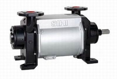 德国SIHI泵 LPHC 65327 双级压缩  啤酒灌装专用
