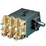 原装进口GENERAL高压泵/柱塞泵CW/K/W/T/Z全系列