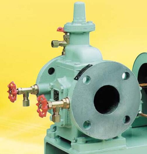 TAIKO泵齿轮泵�日本TAIKO PUMP大晃齿〖轮泵