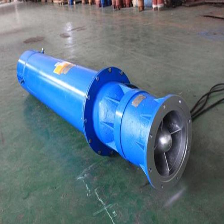 天津防腐潜水泵  耐高温防腐潜水泵  防腐潜水泵型号