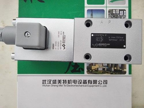 万福乐电磁阀AM22061a-G24现货价格好