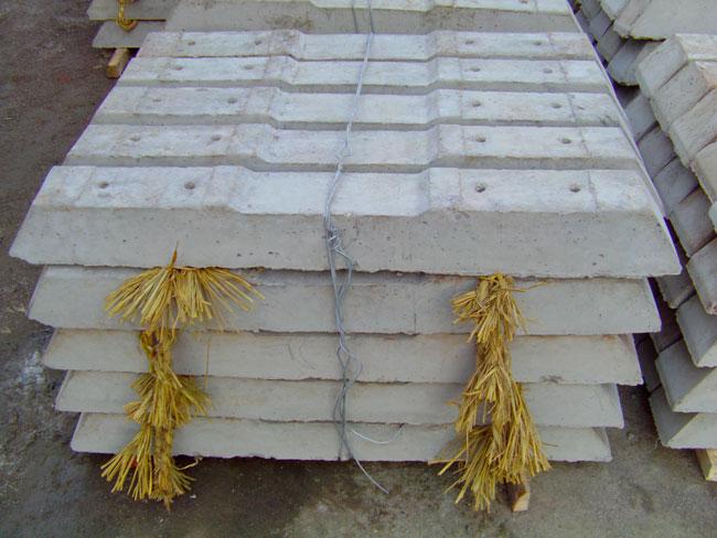 水泥轨枕规格,水泥轨枕厂家