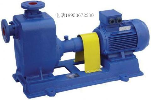 潍坊渣浆泵