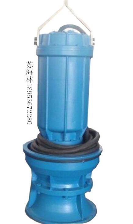 潍坊供水泵