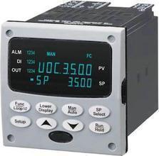 DYNISCO高温膜片熔体压力传感器2243SA25M17CEFFACAZZ  0-10MPA