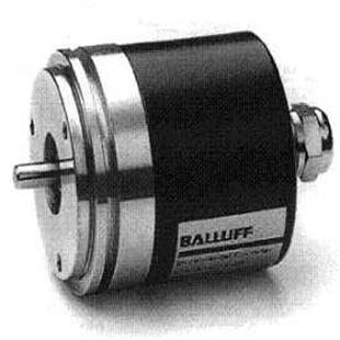 KRACHT泵KF20RF1-D15