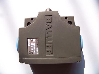 SIBRE摩擦片用于USB-I EB800/60