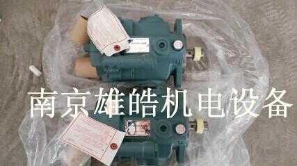 大金柱塞泵正品保障V38A1RX-95
