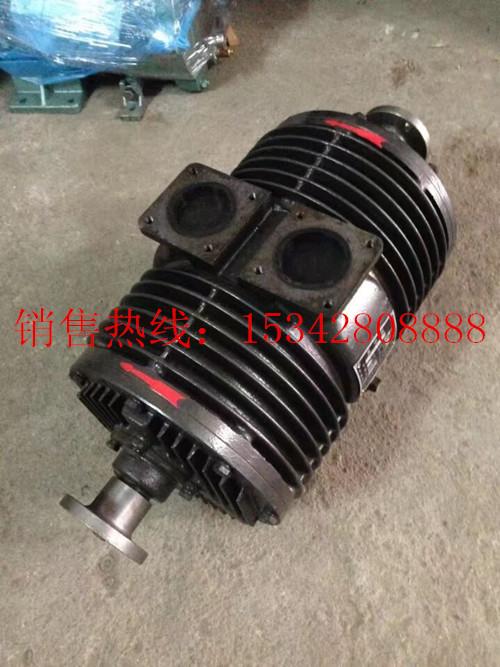 50QZXDG45/400真空泵