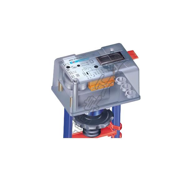 ARI-PACO 电动执行器