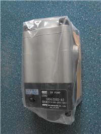 日本SR气动泵 SR10020C-A2量大优惠