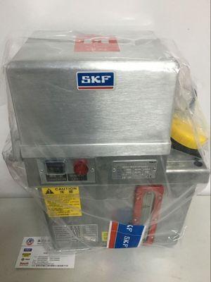 供应SKF进口润滑系统斯凯孚原装MKU1-KW3-20003J树脂润滑泵