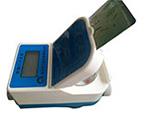 IC卡感应式智能水表(防水型专利)欢迎选购