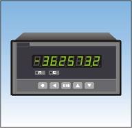 XSN 智能计数器