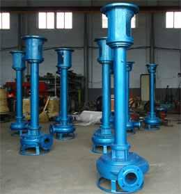买家推荐立式杂质泥沙泵,电动好沙泵