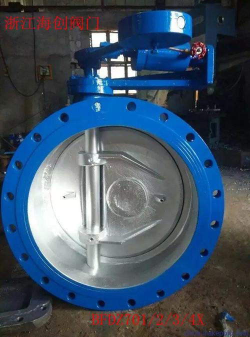 液力自动阀   BFDZ701 铸钢