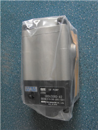 SR油压泵SR06309C-A2