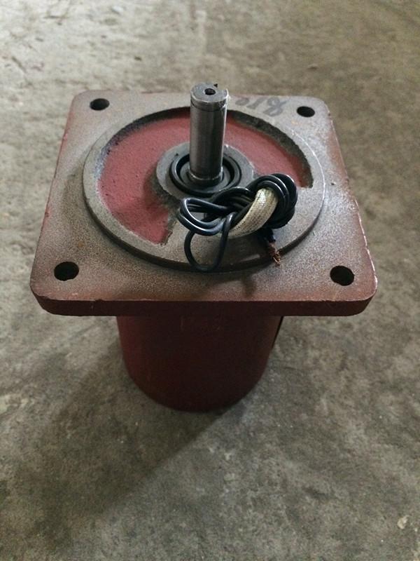 YDF YBDF  YDF2 交流电机0.12kw