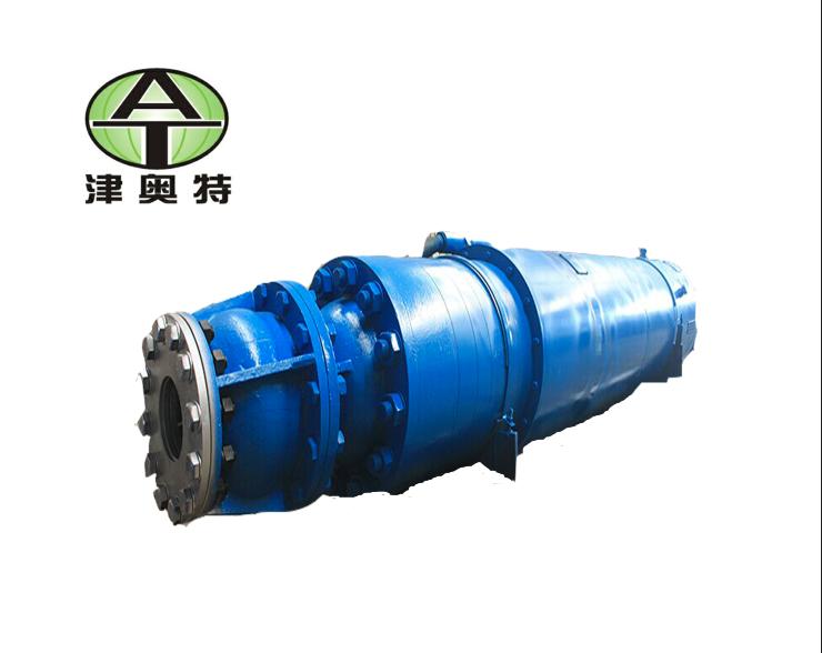 ZPQK型单吸式矿用潜水泵_哪里有卖
