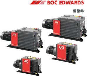 真空系统解决方案及备品备件真空泵、真空元件