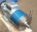 20CQ-12 磁力泵