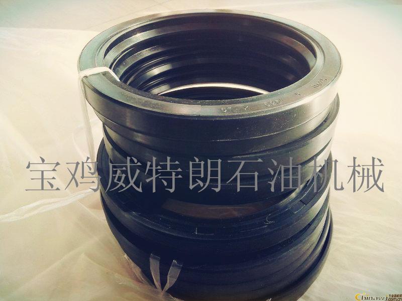 泥浆泵用 双唇油封5X6.25X0.625 现货