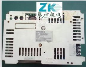 三菱触摸屏A850GOT-LWD,A851GOT-LWD,A851GOT-SWD