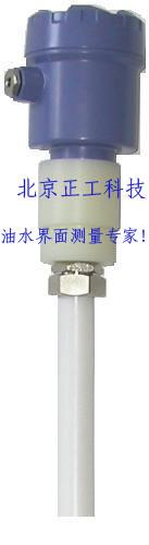 北京储罐油水界面仪