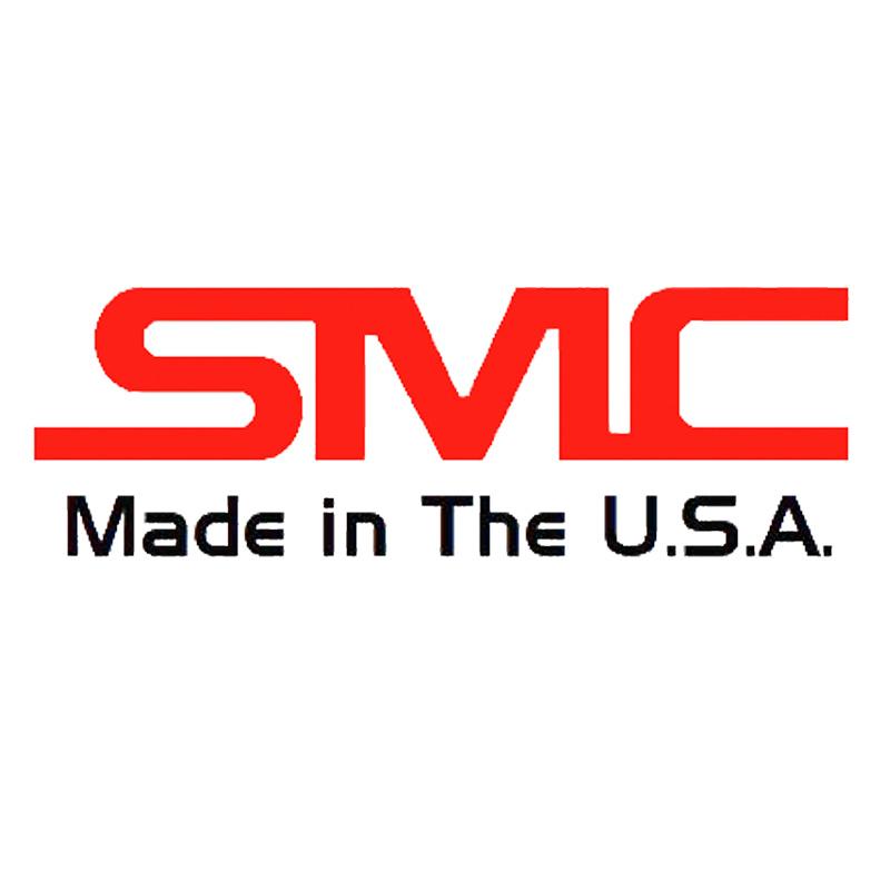 美国SMC 定制化塑料阀门和过滤器