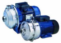 赛莱默多级泵CEA210/4/A-V