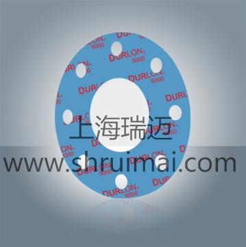 杜拉巴尔DURLON9000改性四氟垫片