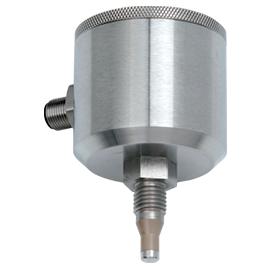 安德森-耐格NCS-01 NCS-02液位传感器