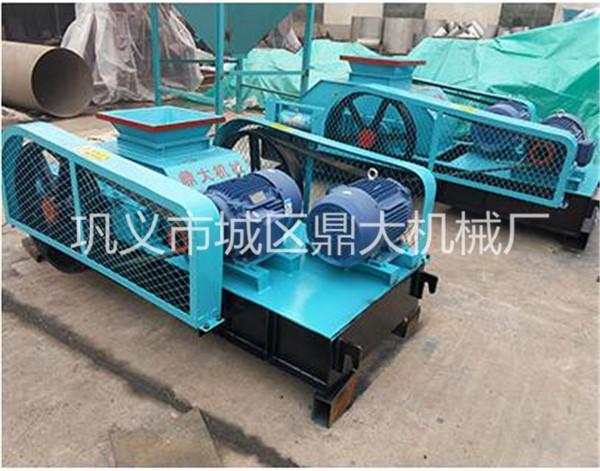 长治碎石破碎机价格实惠使用起来更经济wqu758