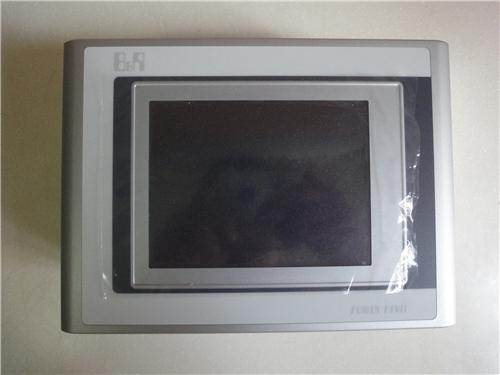 5PC600.SX02-01贝加莱系统单元
