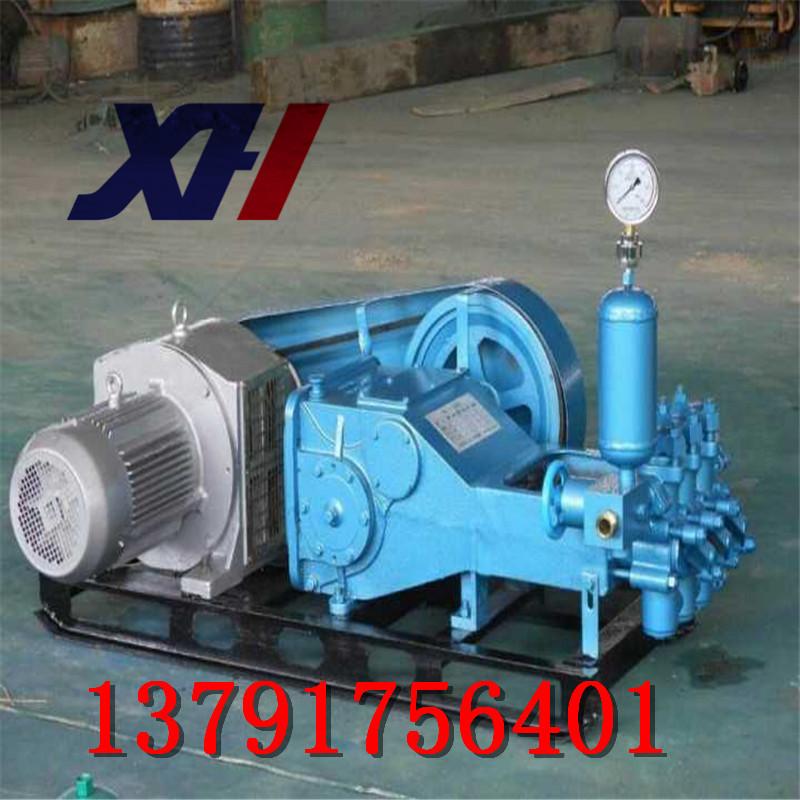 祥恒专业生产优质KGSY-150双液注浆泵厂家