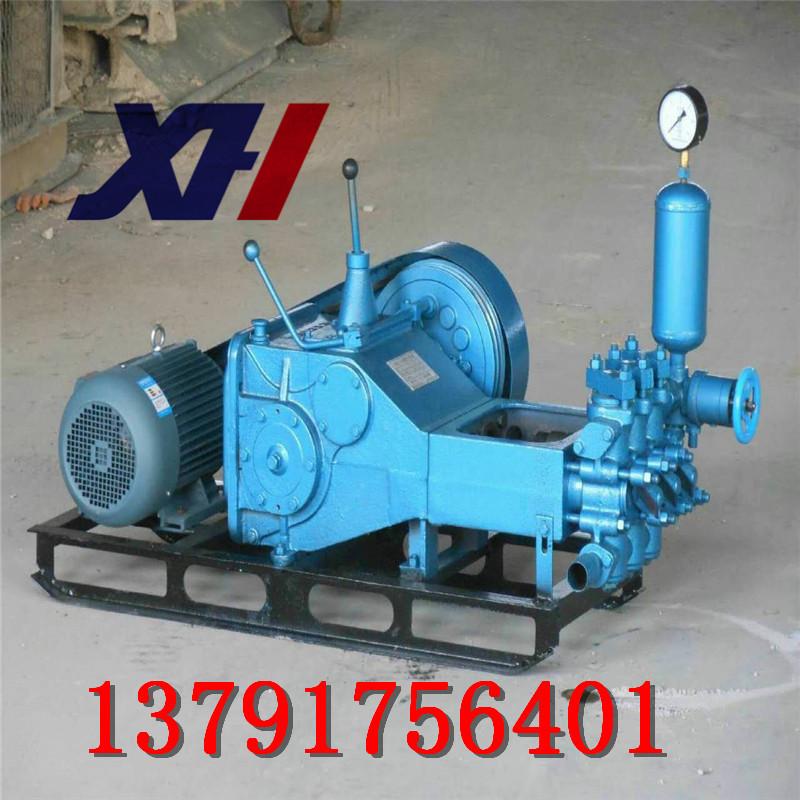 祥恒专业生产多级可调节KGSY-150双液注浆泵钻机配套泵