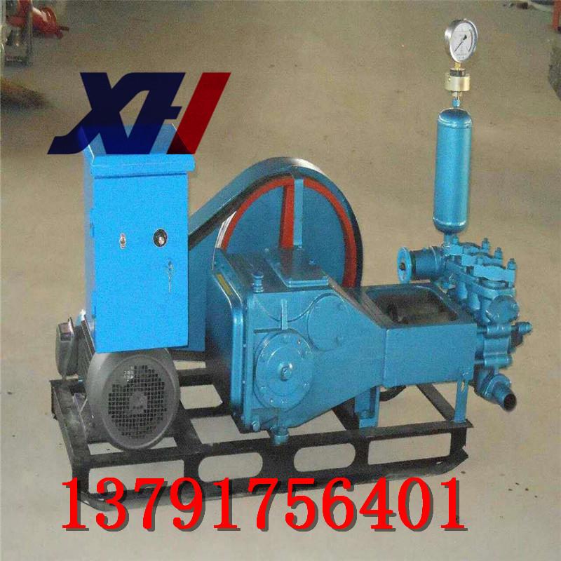 供应高质工程用KGSY-150双液注浆泵厂家直销工程注浆设备配套泵