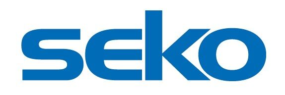 SEKO气动隔膜泵