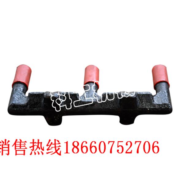国标件矿用锻造E型螺栓90S