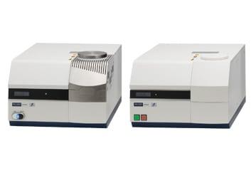 差示扫描量热仪DSC7000