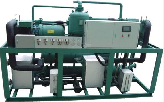 制药超低温反应釜,化工反应釜冷源,制药低温反应釜冷源