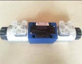 上研供-供应电磁阀4WE6J-6X/EG24N9K4销售-厂家-规格