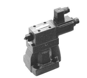 无锡调压阀EBG-03价格-厂家-用途-上研供