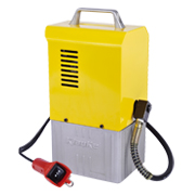 KLAUKE  K-EHP1电动液压泵